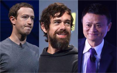 Zuckerberg-Dorsey-Jack_Ma