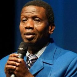 Why it is not illogical to believe Pastor E.A. Adeboye