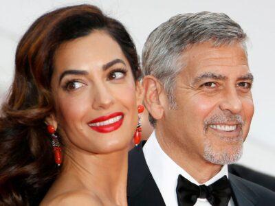 Amal_Clooney-George_Clooney